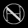 The Numismatic Association of Australia Logo